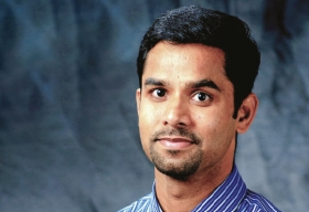 Suraj Panicker, Director of IT, Costco Travel